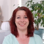 Marianne van Leeuwen