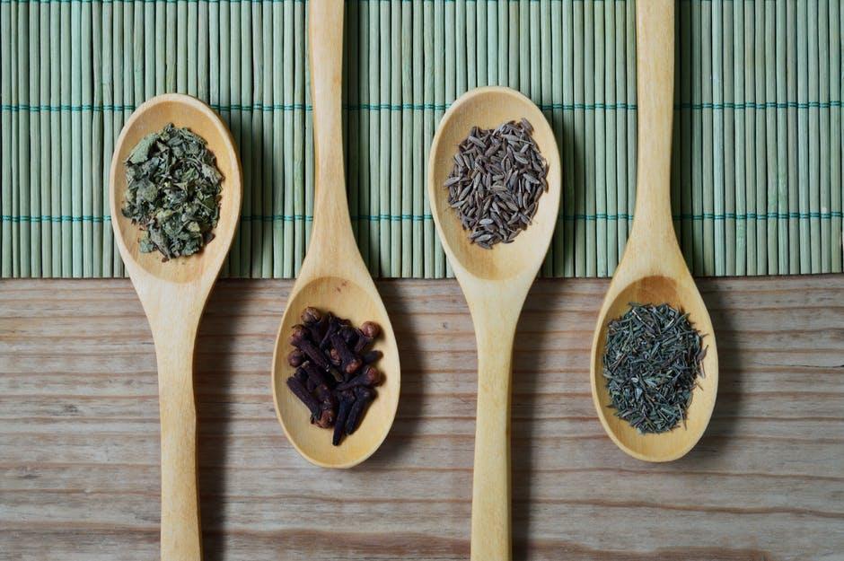 Holistisch voeden met de 5 elementen vanuit de Chinese voedingsleer